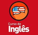 Baixar o PDF com informações completas do Curso de Inglês