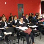 Aprendendo Gestão Empresarial na prática