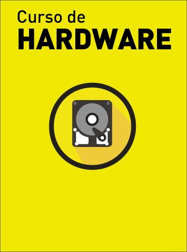 cursohardware_home