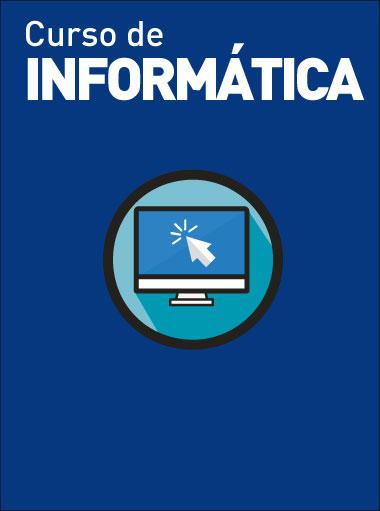 cursoinformatica_home