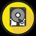 hardware_icone