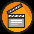 Curso de Edição de Vídeo e Animação 3D